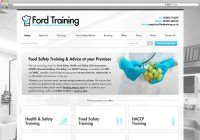 Thumnail of Ford Training